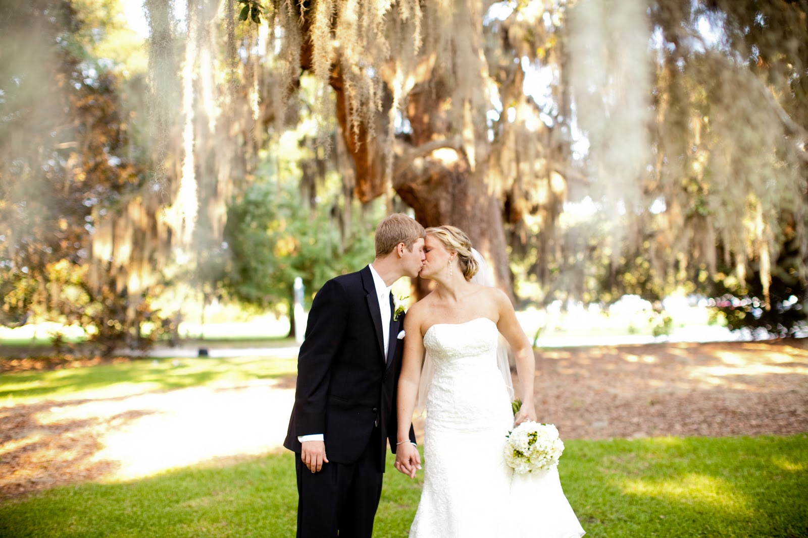 Jennifer chris honey horn plantation wedding a lowcountry a lowcountry wedding blog featuring charleston weddings hilton head weddings myrtle beach weddings junglespirit