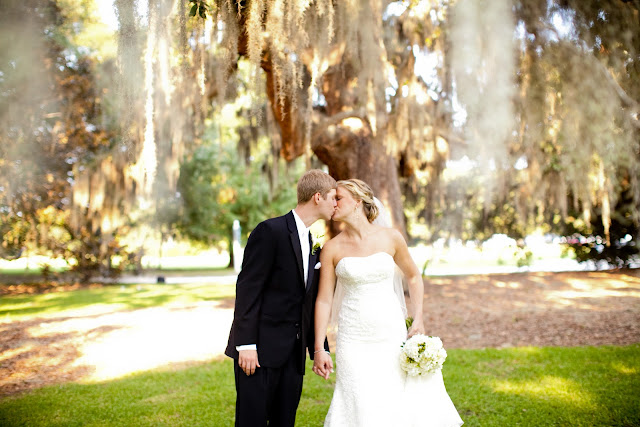 A lowcountry wedding blog featuring Charleston weddings, Hilton head weddings, myrtle beach weddings, southern weddings, honey horn plantation, amanda joy photography,  Charleston wedding blogs, Hilton head wedding blogs, myrtle beach wedding blogs