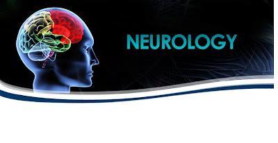Nervat e kokes-neurologji-nervat kranial-cilat jane nervat kranial, anatomia e nervave kranial, nervat, neurologji, 12 nervat e kokes,neurologji, ekzaminimi neurologjik, neurologjia, ekzamini neurologjik i nervave te kokes, nervat e kokes, cilat jane nervat e kokes, nervat ne neurologji, neurologjia e kokes, si ekzaminohet nervat e kokes, si duhet te behet ekzaminimi i nervave te kokes, si behet ekzamini neurologjik i nervave kranial,ekzaminimi i nervit olfaktor,ekzaminimi i nervit optik, ekzaminimi i nervit okulomotor, nervi troklear,nervi trigeminal nervi abducens, nervi facial, nervi vestibulocochlear, nervi glosofaringeus, nervi vagus, nervi acesorius, nervi hypogloss