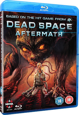 Dead+Space+Aftermath+(2011)+720p+BDRip+Subt%C3%ADtulos+Espa%C3%B1ol Dead Space: Aftermath (2011) 720p BDRip Subtítulos Español