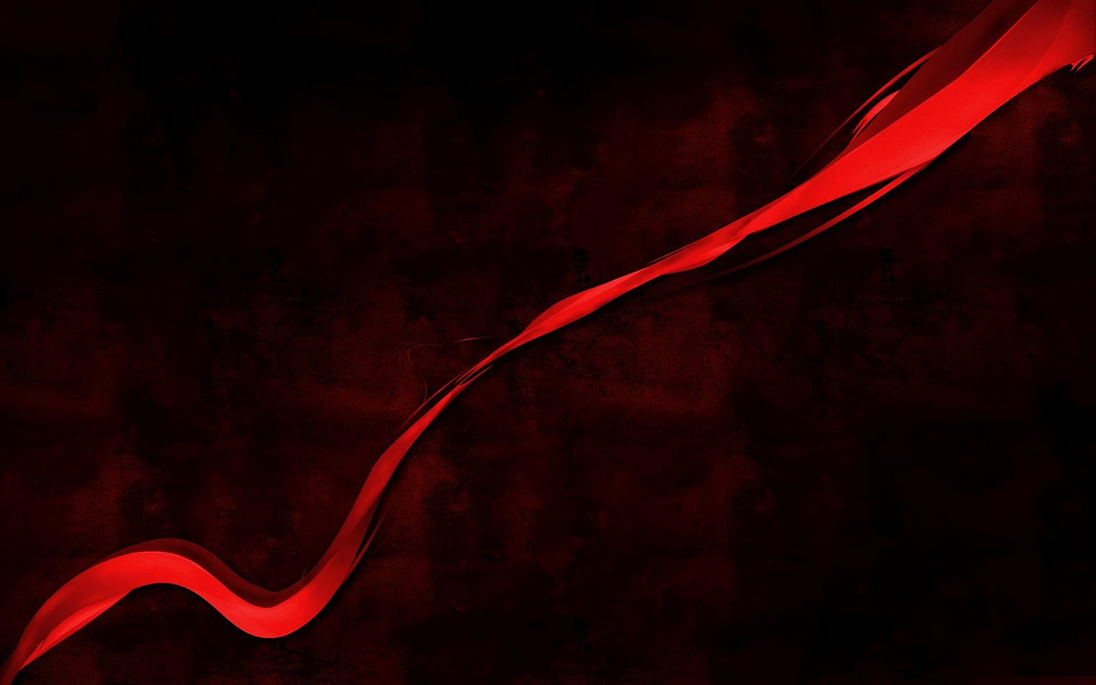 Red rippan 3d new xp wallpapers windows7windows8 xp7 pc for Wallpaper mobile home walls