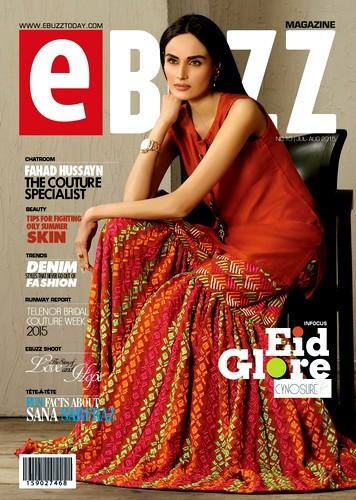 Top 10 Pakistani Fashion And Lifestyle Magazine Best Fashion Catalog She9 Change The Life