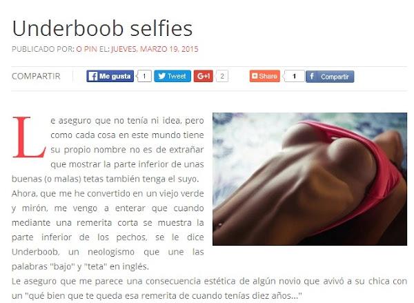 http://blogopinar.blogspot.com.ar/2015/03/underboob-selfies.html