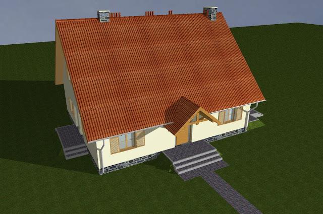 Projekt-domu-z-gliny-i-slomy