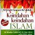 [AUDIO] Al-Ustadz Luqman Ba'abduh – Keindahan-Keindahan Islam
