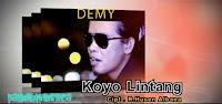 Demy - Koyo Lintang