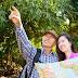 Inilah 7 Tips Tetap Sehat Menjelang Masa Pensiun Tiba