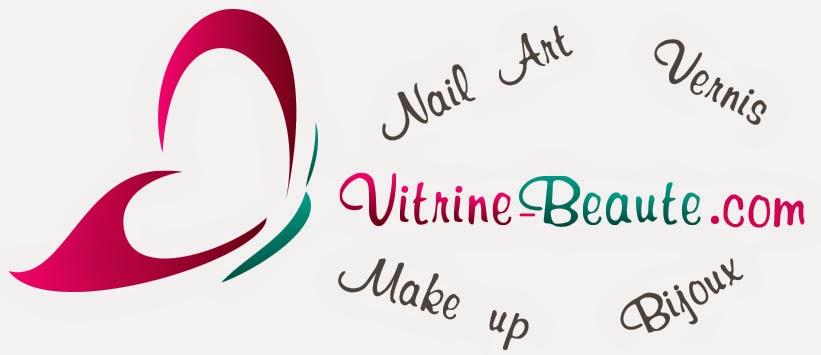 http://www.vitrine-beaute.com/