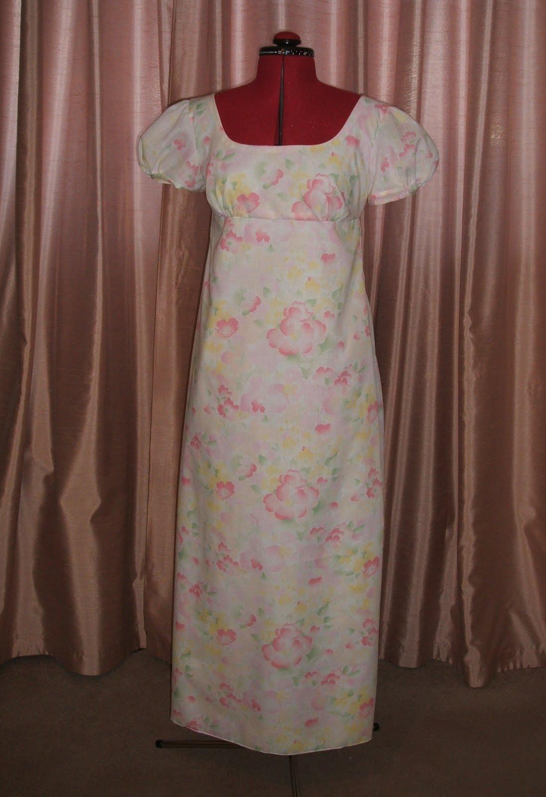 67 Jane Austen Style Wedding Dress Jane Austen