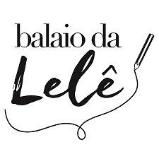 BalaioDaLele