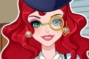 Miss Dedektif