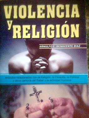 VIOLENCIA Y RELIGION