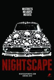 Nightscape - Watch Nightscape Online Free 2012 Putlocker