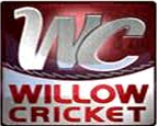 setcast|willow cricket TV Online
