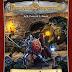 [Recensione] Dungeon Storming – La Tana di Gwarl