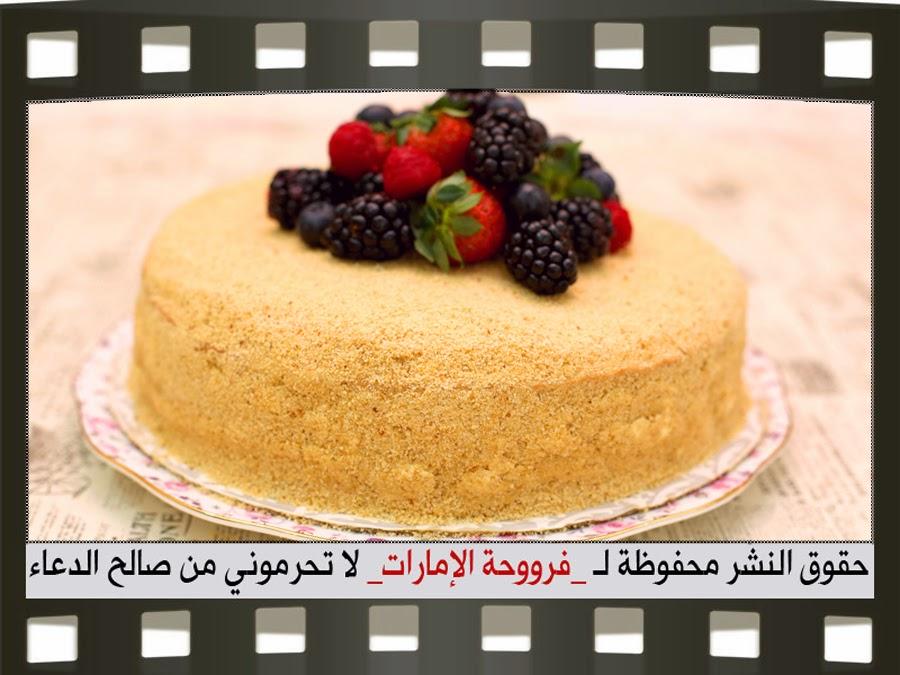 http://4.bp.blogspot.com/-ITPqR3lgXek/VEo-qXNEKEI/AAAAAAAABQ0/6R50nDMQ3II/s1600/30.jpg