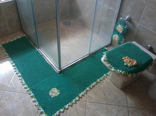 Armario Pax Ikea Niños ~ Croche e Pontos Idéias (artesanato geral Croch u00ea e tecido) sem gráfico