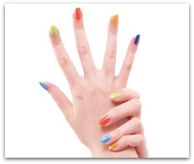 Consejos-para-cuidarse-las-uñas