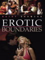 Erotic Boundaries 1997
