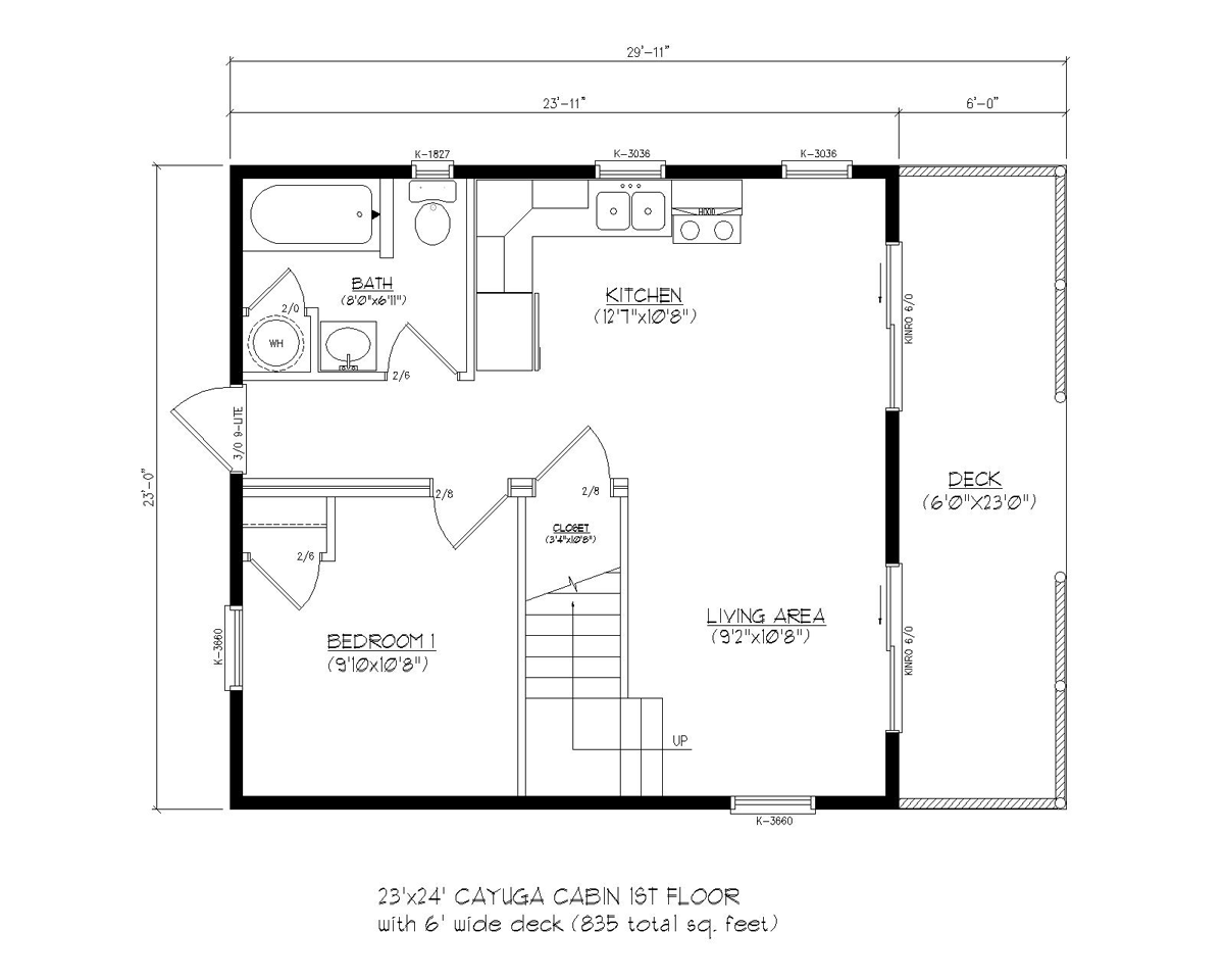 B4ced121fb3b26ff Rustic Cabin Floor Plans Unique House Plans 2 Bedroom Cabin Floor Plans as well Pioneer together with 0bb5bb7c47f473f9262cc17c1578447d besides Indian moreover 2e9ba054ddd253a7 Small Ranch House Plans Small House Floor Plans Under 600 Sq Ft. on hunting cabin plans