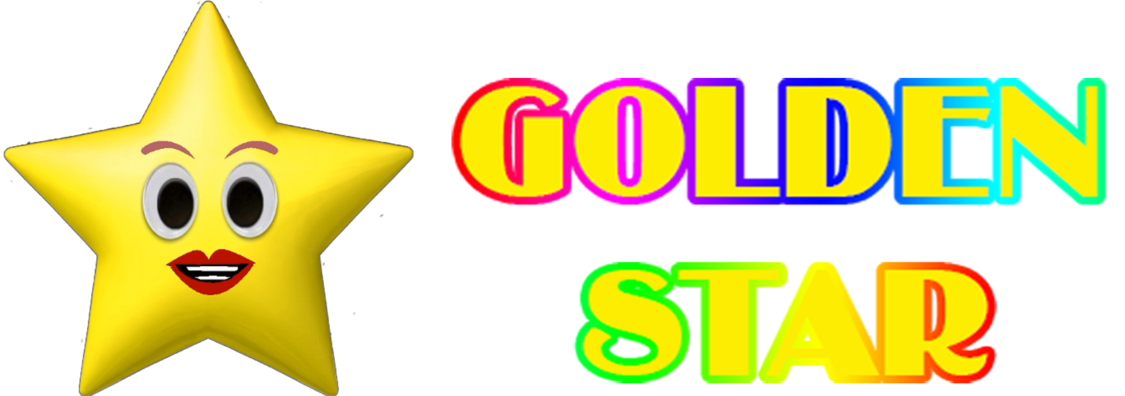 Golden Star Game | Game Mobile | Game PC | Software |  Pes, Fifa 2018, 2019