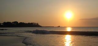 pantai sentolo