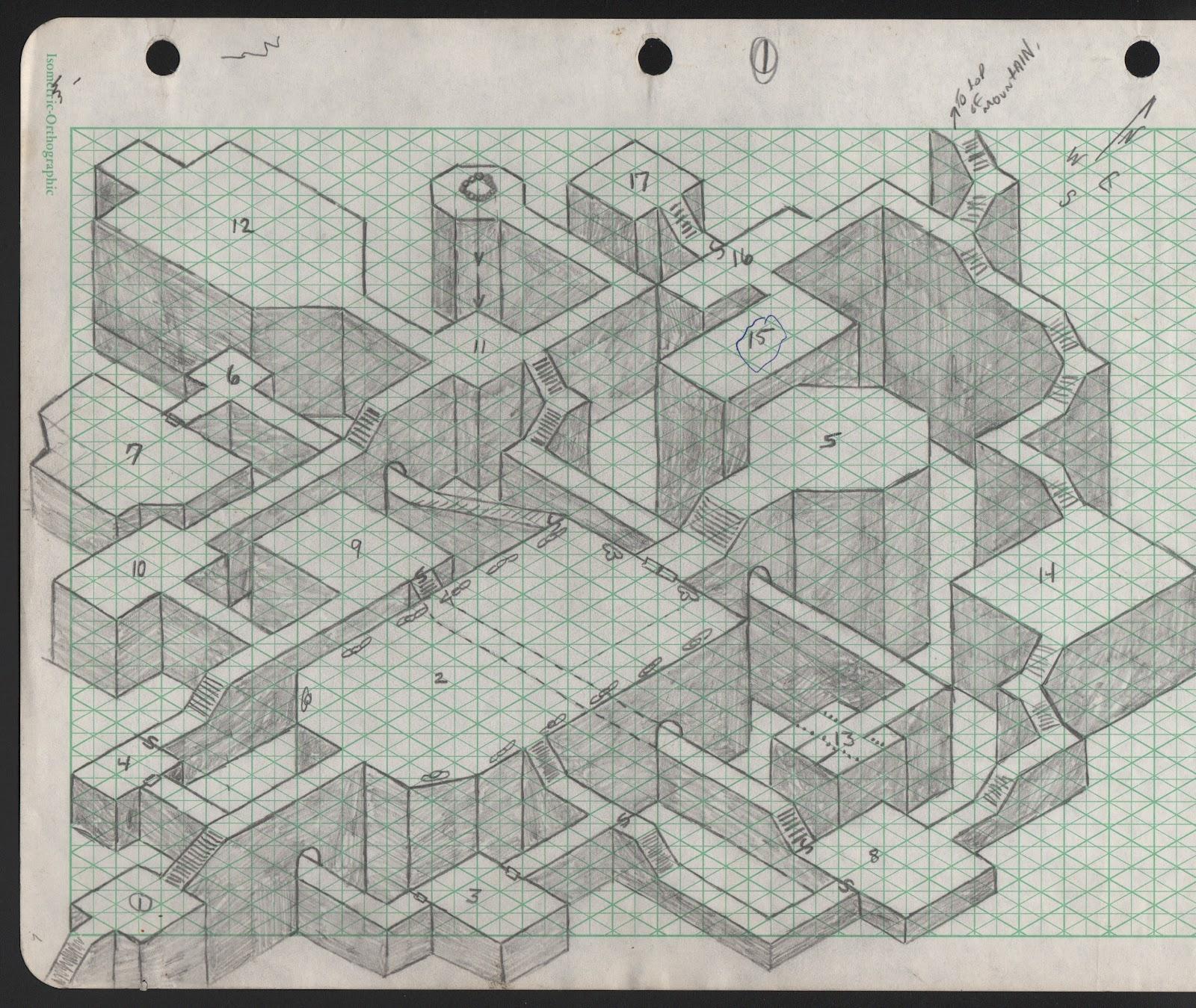 hex paper - Dcbuscharter.co