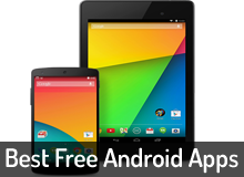25 Best Free Android Apps That Boost Your Productivity