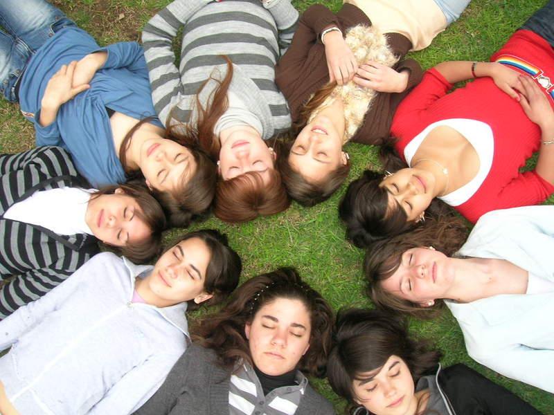 Cambios Físicos y psicológicos del adolescente.