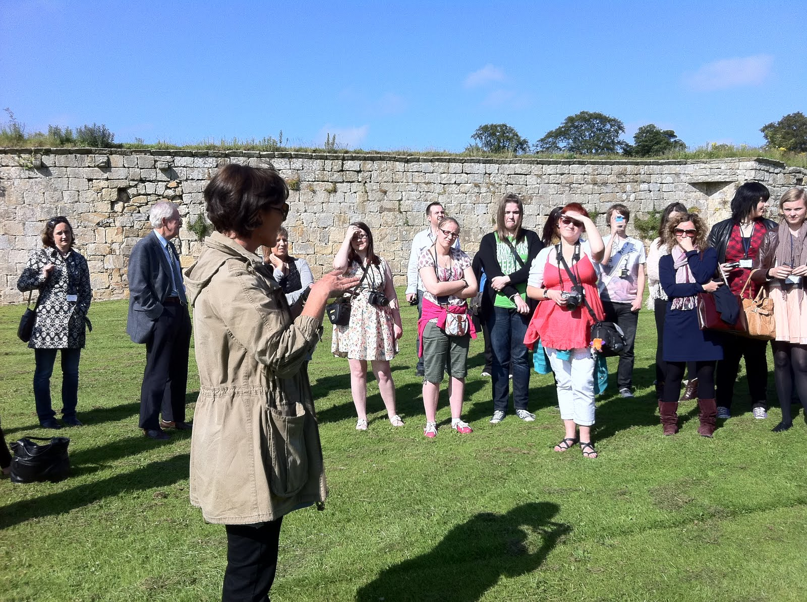 Floor to ceiling books a trip to alnwick castle the poison diaries the duchess of northumberland was on hand to answer any and all the questions we had about the book the characters and the poisons described fandeluxe Epub