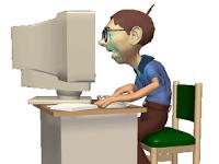 Pengertian Sistem Operasi Komputer (Operating System)