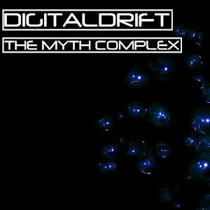 The Myth Complex Now Available