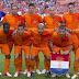 Belanda Juara Tanpa Gelar Mahkota di Piala Dunia