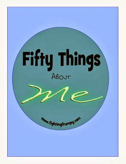 http://www.fightingfrumpy.com/2013/11/fifty-things-you-never-needed-to-know.html