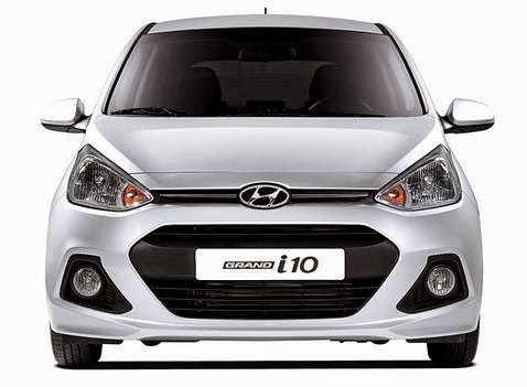 2015 hyundai i10 price and review car drive and feature. Black Bedroom Furniture Sets. Home Design Ideas