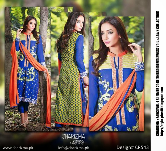 design-CR543-charizma-range-vol.1-by-riaz-arts