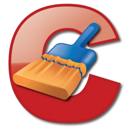 CCleaner Review and Download