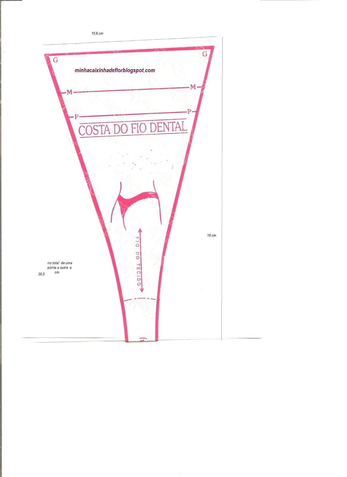 pdfsharp html string to pdf