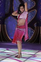 Tapsee, actress photos, cleavage, hot in tamil tamil photos, hot photos gallery, Monica Hot Saree Stills, sexy, wet saree,