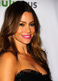 Sofia Vergara Hot Images