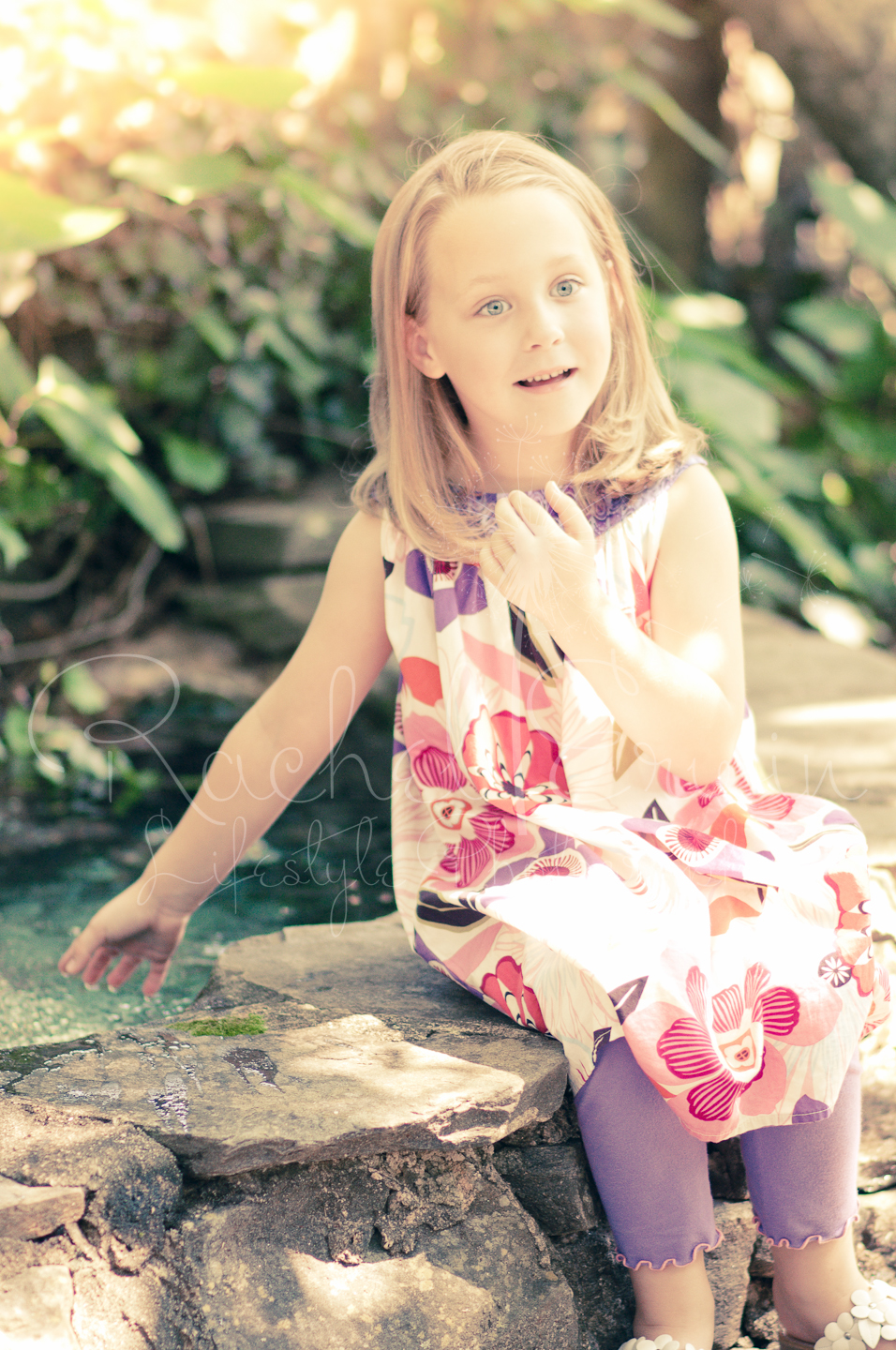 www.tvn.hu imagesize:956x1440 23 Rachel Erwin Lifestyle Photography: God's love in ACTION… photo session