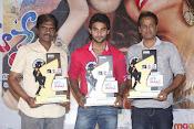 Pyar Mein Padipoyane Platinum disk photos-thumbnail-10