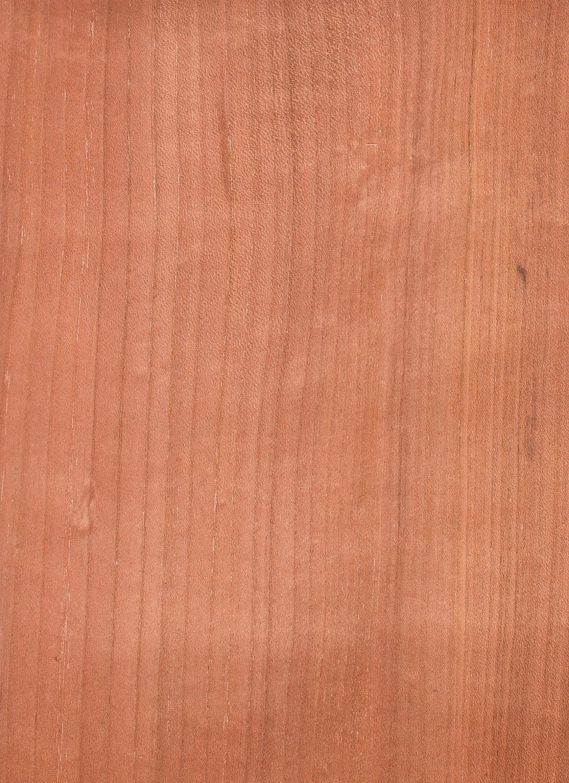 Cerisier Bois Franc : Tourn' Autour de Titi: Essences utilis?es