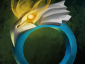Ring of Aquila, Dota 2 - Luna Build Guide
