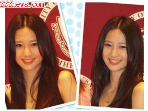 神仙姐姐美女老師林雪薇2