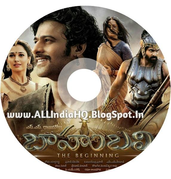 Bahubali Songs Download: Bahubali MP3 Malayalam Songs