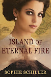 Island of Eternal Fire