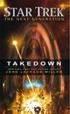 ST TNG Takedown Cvr%2B100%2Bwide Comichron: Comics sales overcame stinky winter to go up this year