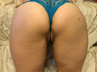 湿的猫 - sexygirl-IMG_4144-793136.JPG
