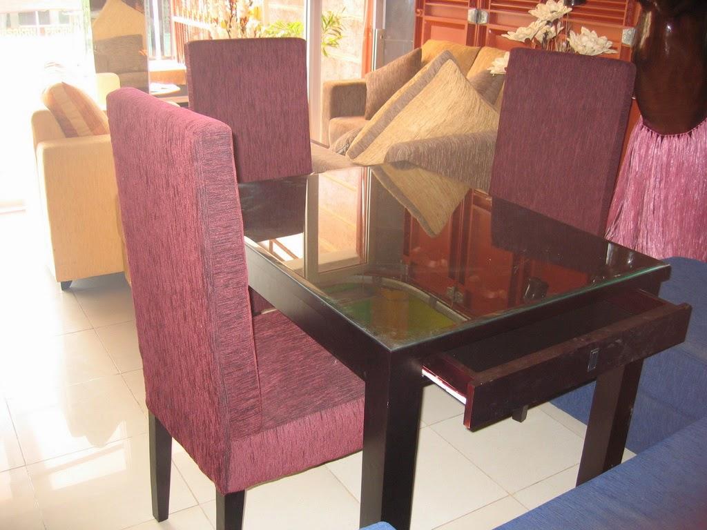 Harga Sofa Ruang Tamu Murah Harga Meja Makan